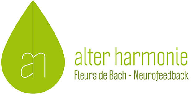 Alter Harmonie