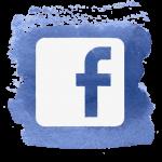 Alter Harmonie Facebook