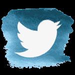Alter Harmonie Twitter