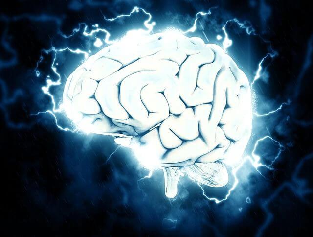 Témoignage : Neurofeedback, mon expérience positive