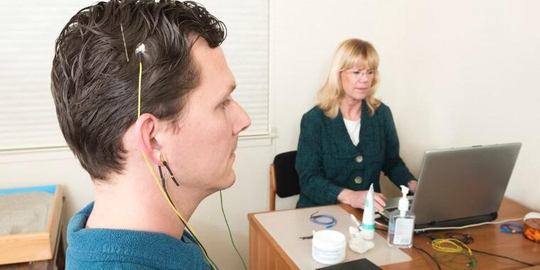 Neurofeedback : votre cerveau est un muscle